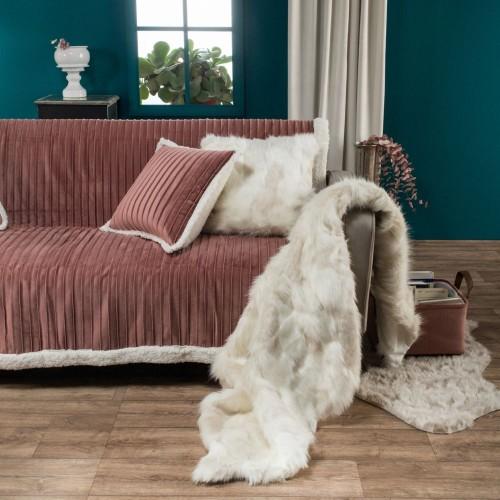 Ριχτάρι- Κουβέρτα Καναπέ Fold 12