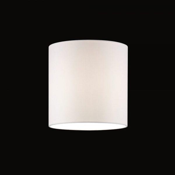 Καπέλο Λευκό Φ18 m6 - LOFT 4
