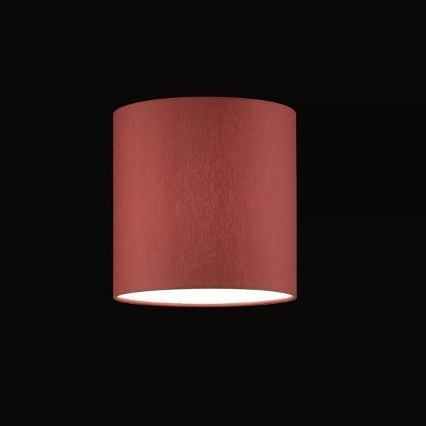 Καπέλο Κόκκινο Φ18 m6 - LOFT 4