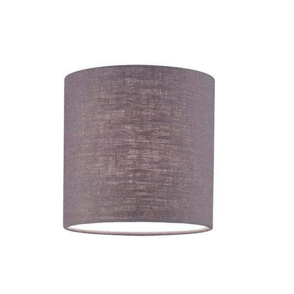 Καπέλο Γκρι Λινό Φ18 m6 - LOFT 4