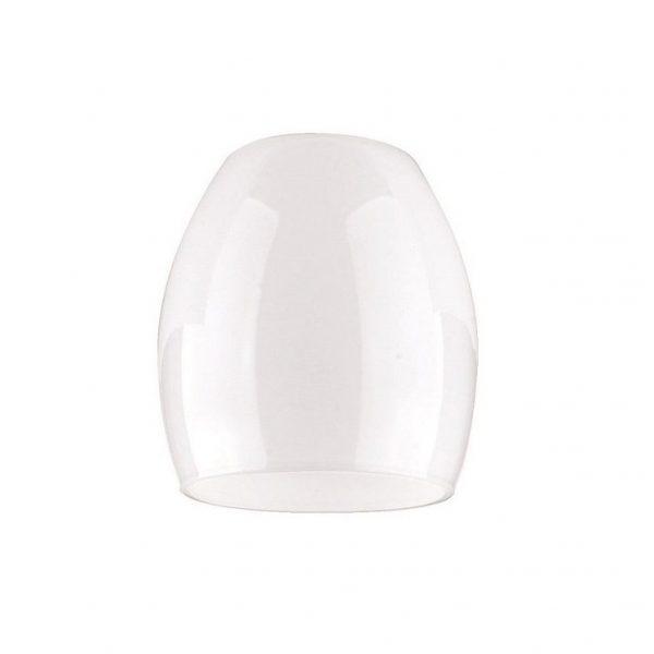 Shade Όπαλ Γυαλιστερό Φ7 για τη σειρά m6 Mini1 LED