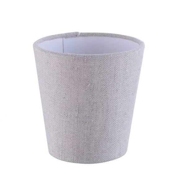 Καπέλο Λινό Μπεζ m6 - VINTAGE