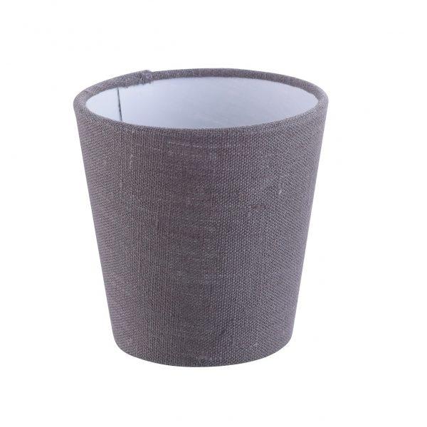 Καπέλο Λινό Γκρι m6 - VINTAGE