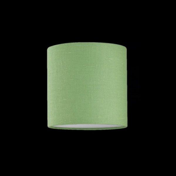 Καπέλο Πράσινο Λινό Φ18 m6 - LOFT 4