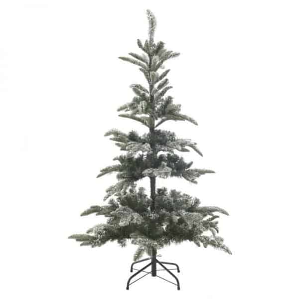 Inart Χριστουγεννιάτικο Δέντρο