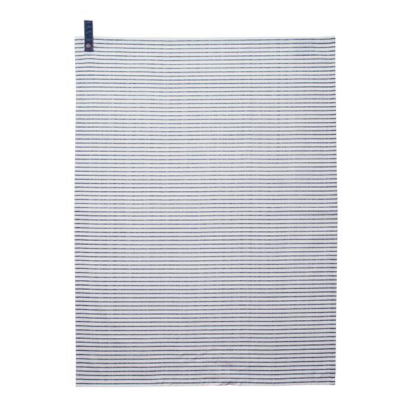 Πετσέτα Laura Ashley Blueprint Candy Stripe Cotton 50x70cm