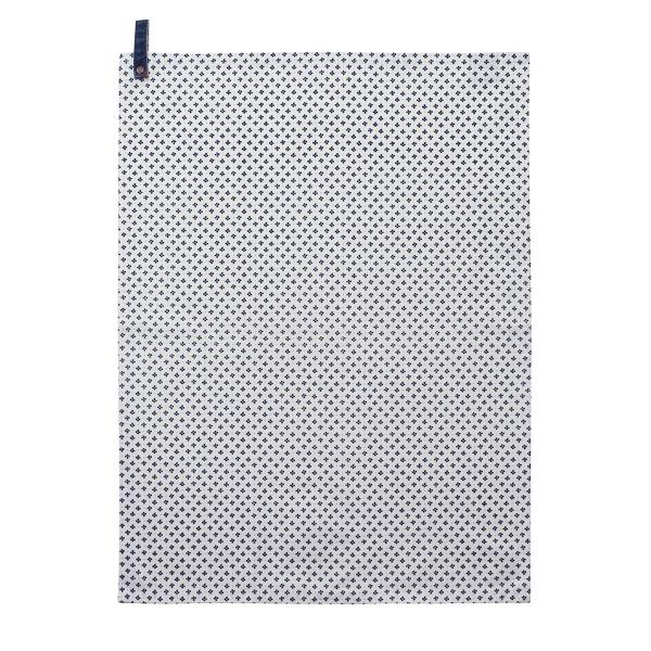 Πετσέτα Laura Ashley Blueprint Petit Fleur Cotton 50x70cm