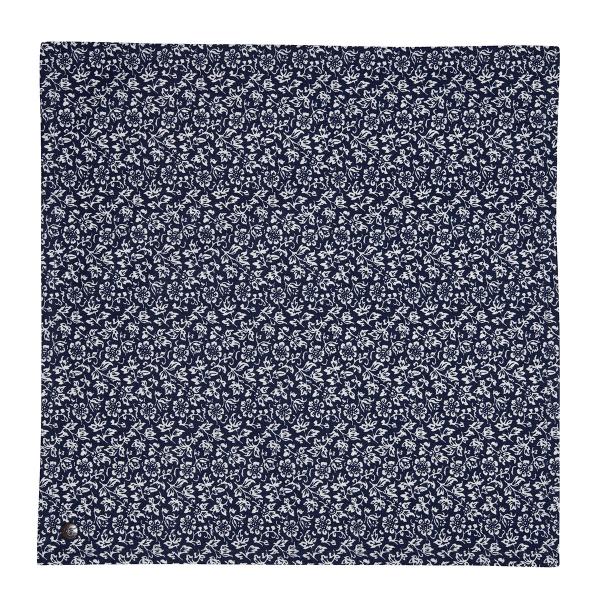 Πετσέτα Laura Ashley Sweet Allysum Cotton 45x45cm