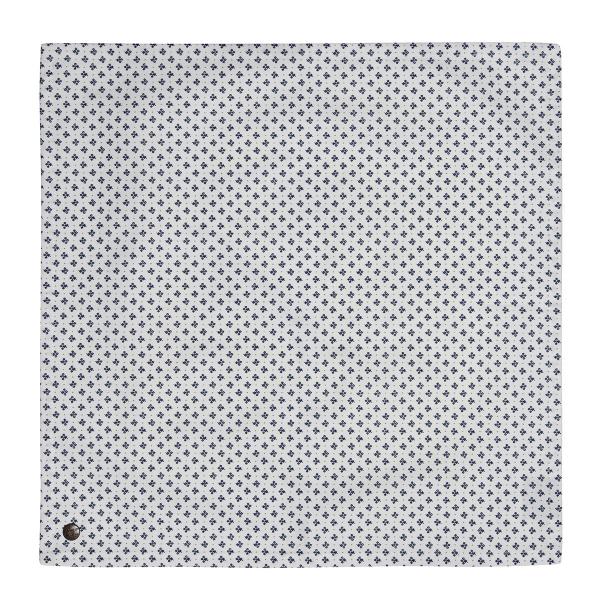 Πετσέτα Laura Ashley Petit Fleur Cotton 45x45cm