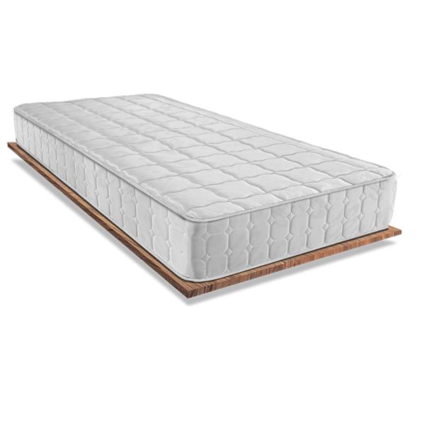 Στρώμα Ύπνου Basic 001 Bonnell 120x200cm
