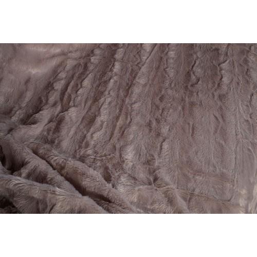 Ριχτάρι- Κουβέρτα Stone Flower 12